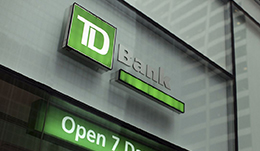 TD Bank, near me in Leamington, Ontario locations and hours